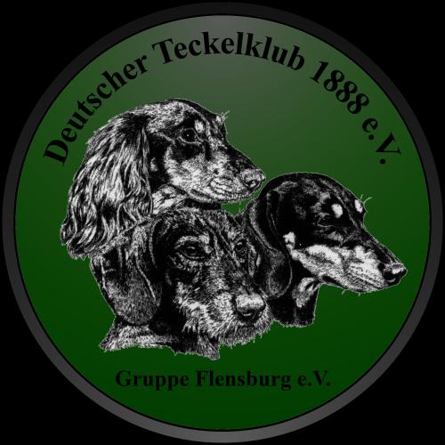 DTK Gruppe Flensburg e.V.