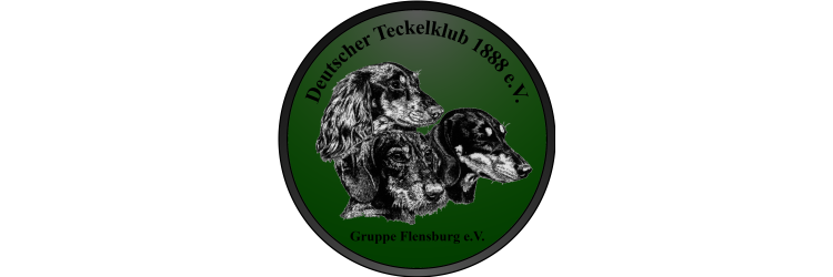 Logo Gruppe Flensburg e.V.
